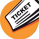 Ticket de correspondencia